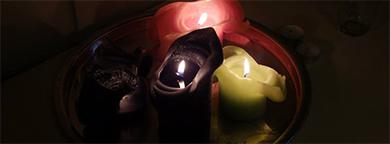 Foto albums van Qi EnergyFlow online | Qi EnergyFlow Almere