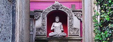 Mindfulness: bewust aanwezig zijn in het 'Hier en Nu' | Qi EnergyFlow